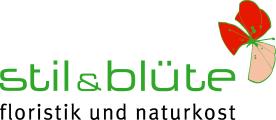 Logo_RZ_4C-1-1